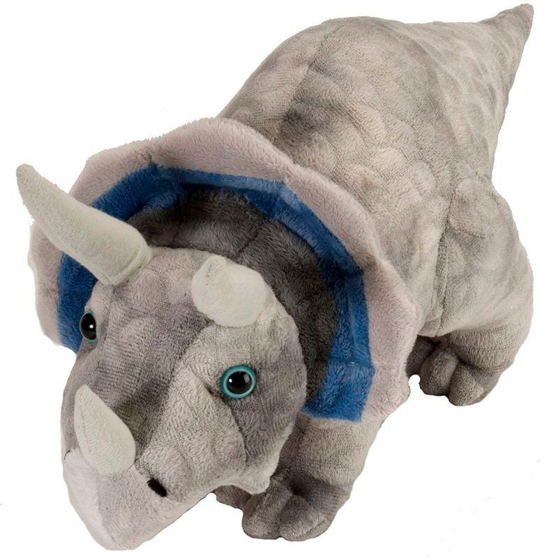 peluche-triceratops-wild-republic-13770