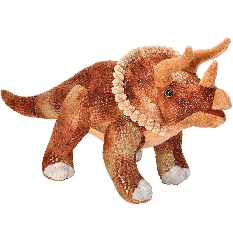 peluche-triceratops-wild-republic-17952