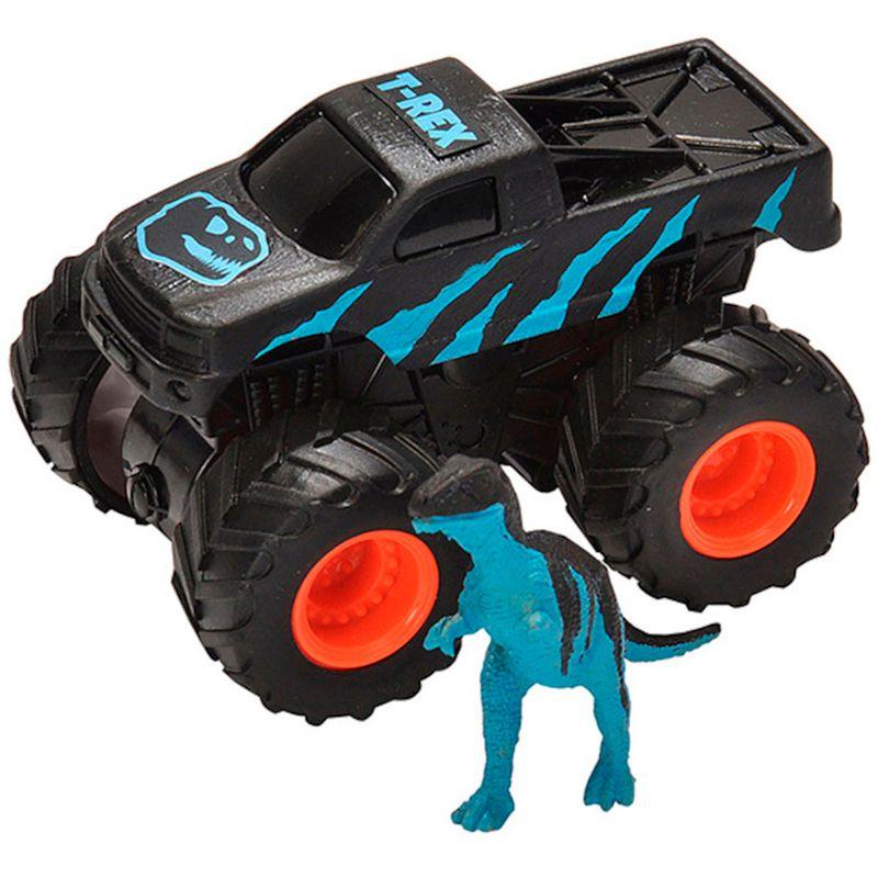 vehiculo-mini-aventura-wild-republic-20650