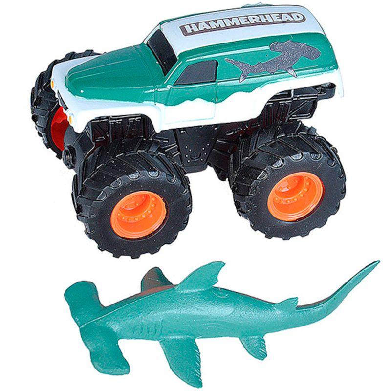 vehiculo-mini-aventura-wild-republic-20656