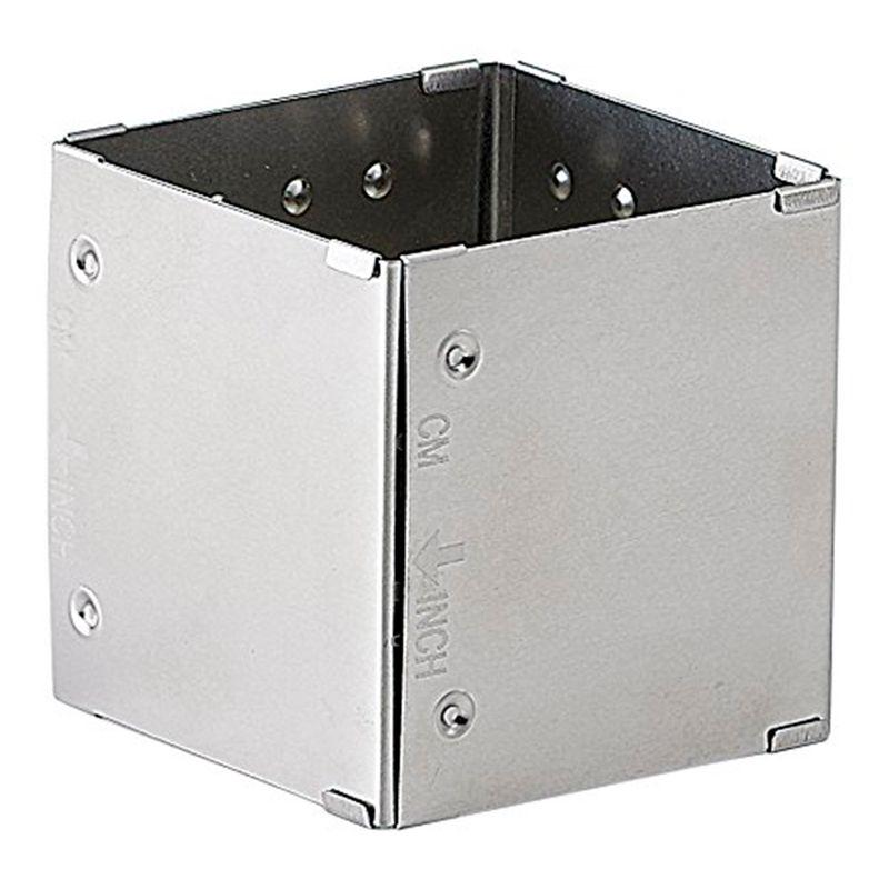 anillo-emplatar-harold-import-93256