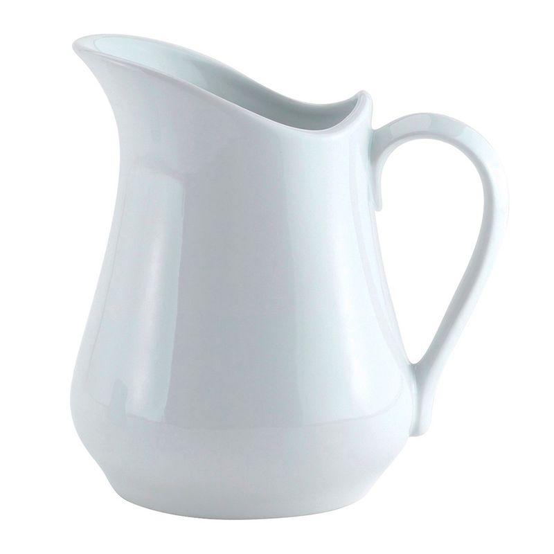 cremera-porcelana-4-oz-harold-import-nt305