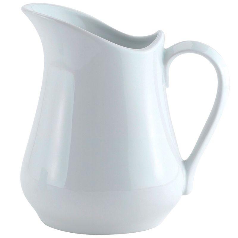 cremera-porcelana-8-oz-harold-import-nt306