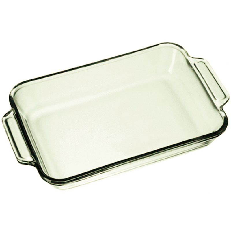 molde-rectangular-2-qt-harold-import-4916