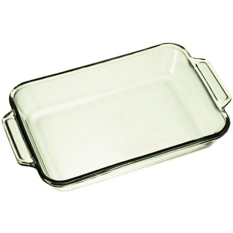 molde-rectangular-2-qt-harold-import-4916