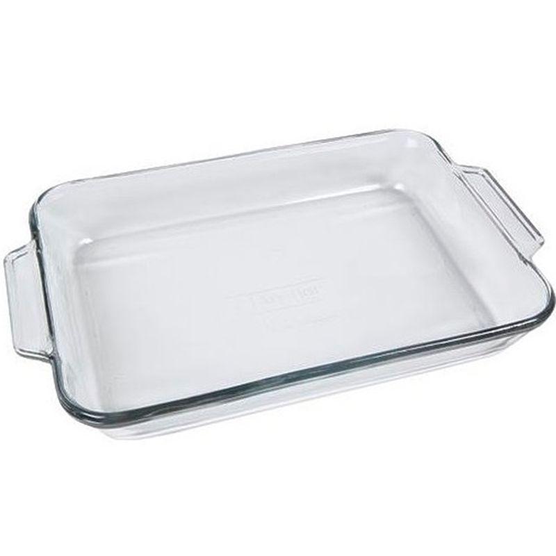molde-rectangular-3-qt-harold-import-4917