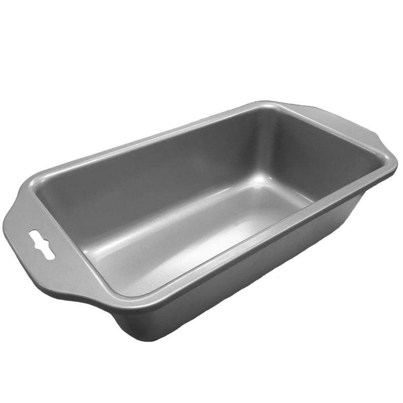 molde-pan-harold-import-43703