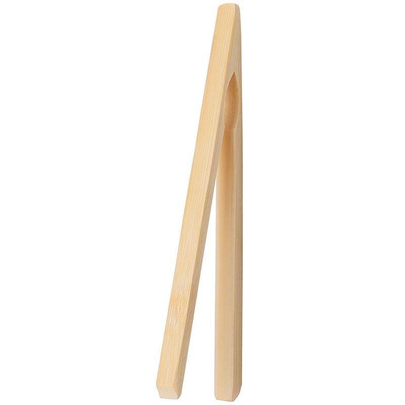 pinza-tostadas-harold-import-43211