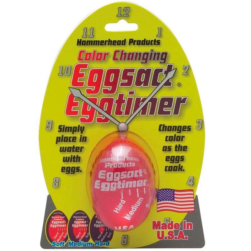 timer-huevos-harold-import-017pro