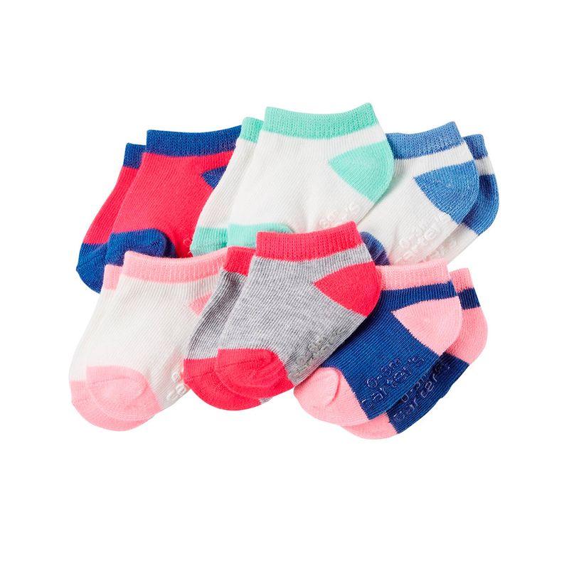 medias-bebe-6-pack-carters-03363