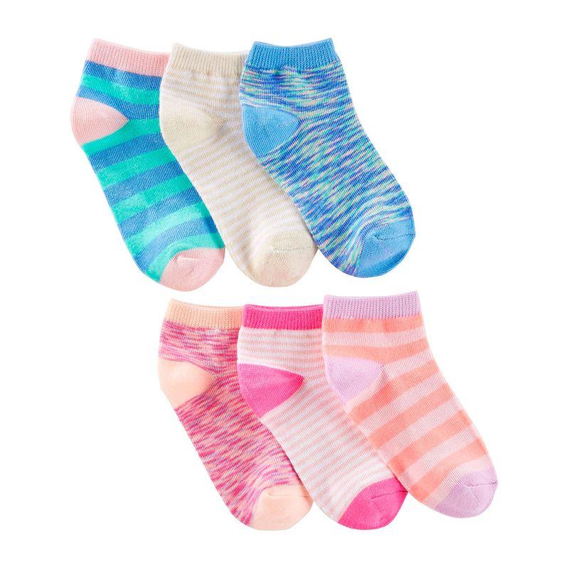 medias-bebe-6-pack-oshkosh-01242