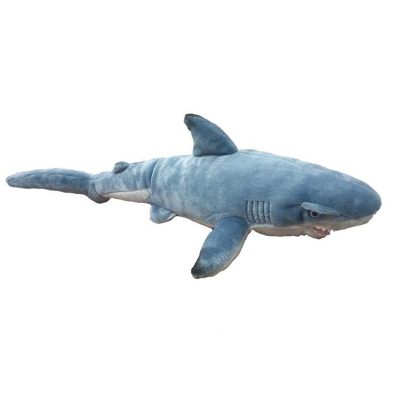 peluche-cuddlekins-tiburon-negro-wild-republic-22484