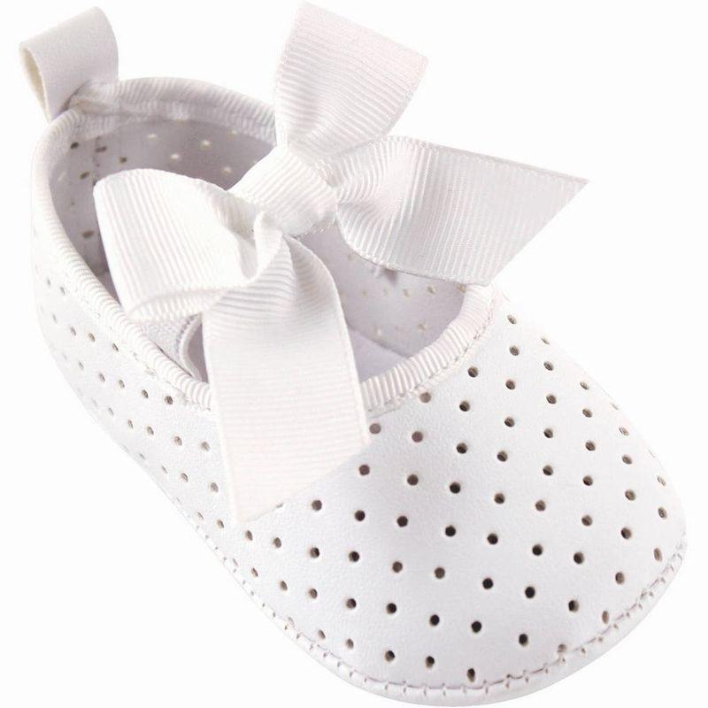 zapatos-de-bebe-babyvision-11416S