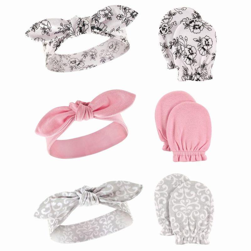 set-3-balacas-y-guantes-babyvision-51487