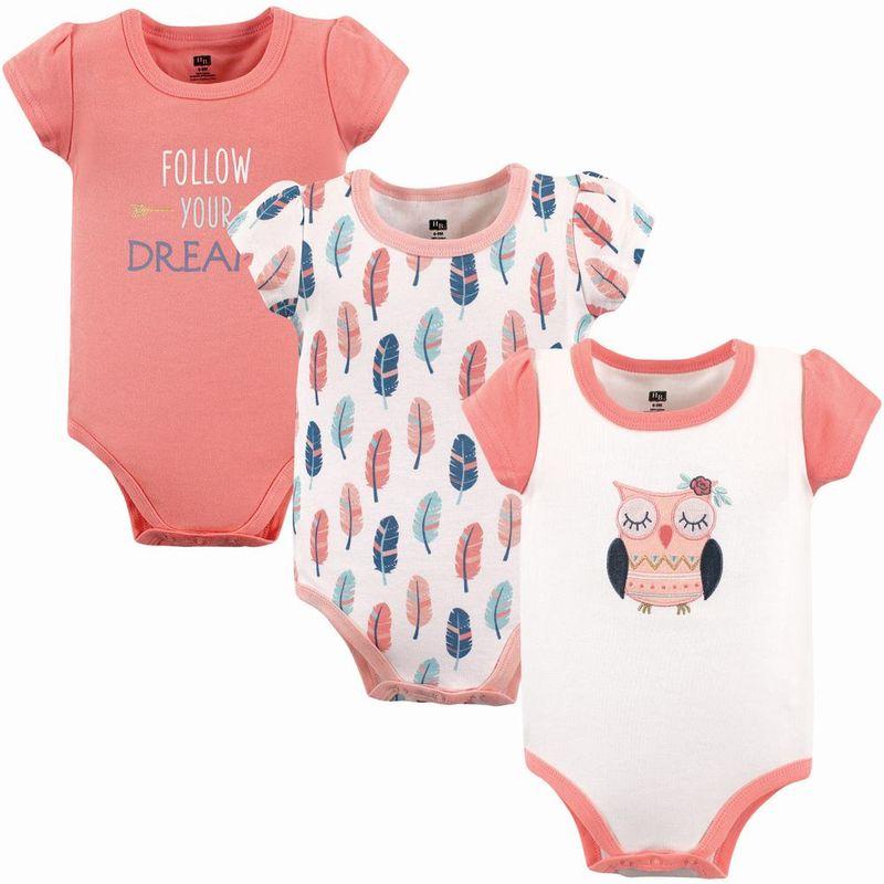 body-3-pack-babyvision-51465