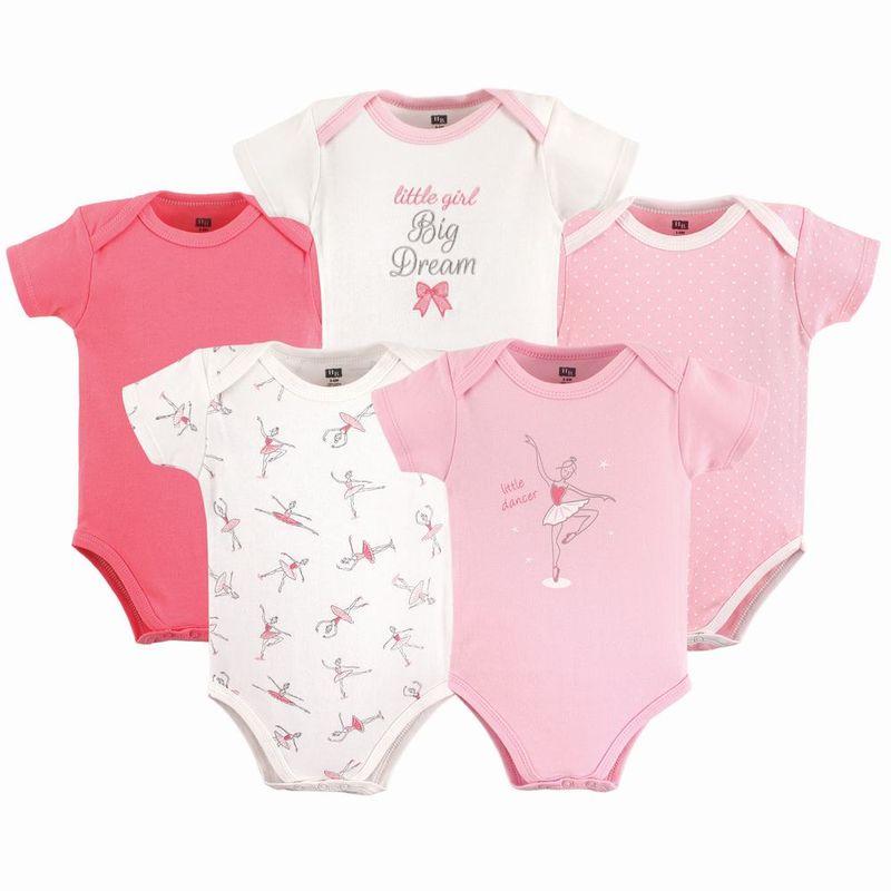 body-5-pack-babyvision-50849