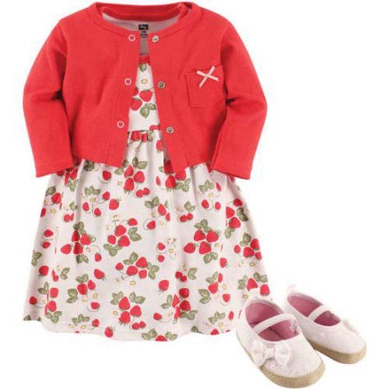 conjunto-vestido-saco-y-zapatos-babyvision-55206