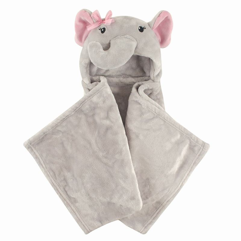 manta-bebe-elefante-babyvision-51576