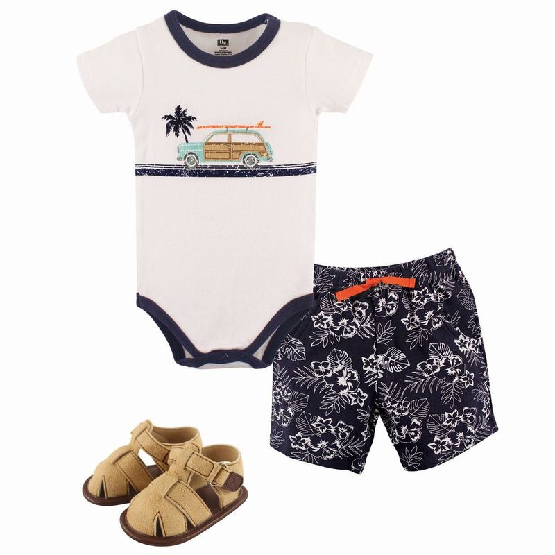 set-body-short-y-zapatos-babyvision-55201
