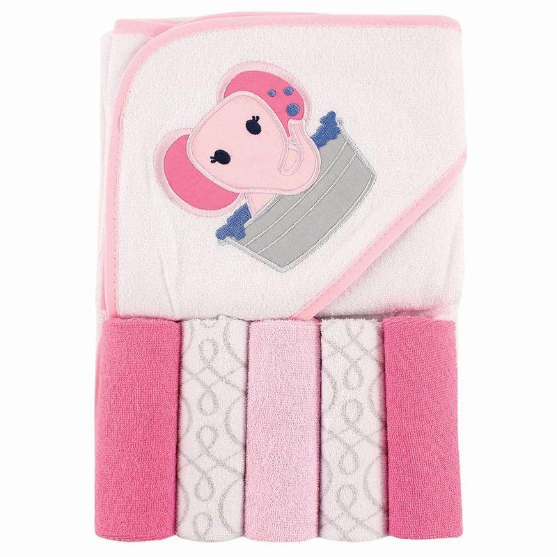 set-toalla-y-5-panos-babyvision-05250