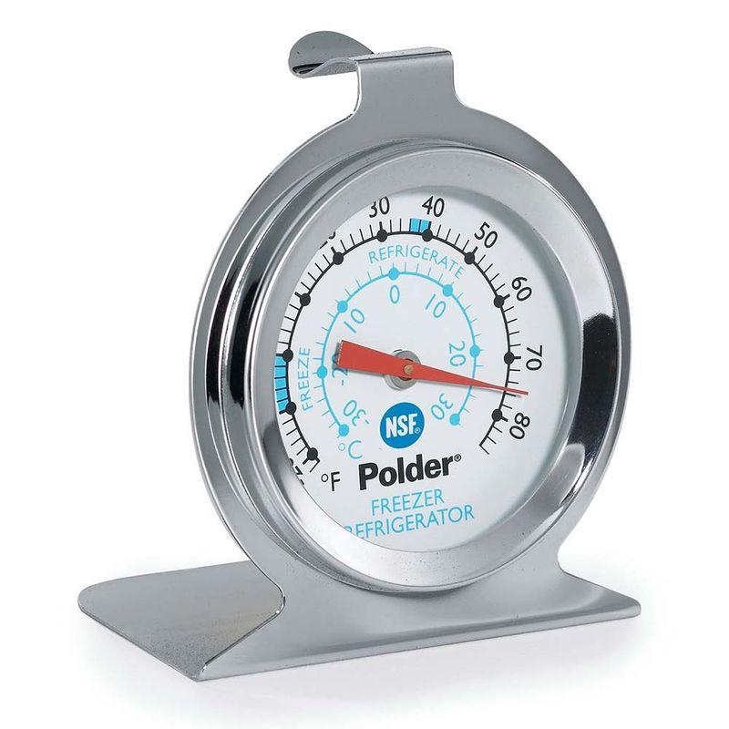 termometro-refrigerador-congelador-polder-inc-thm560n