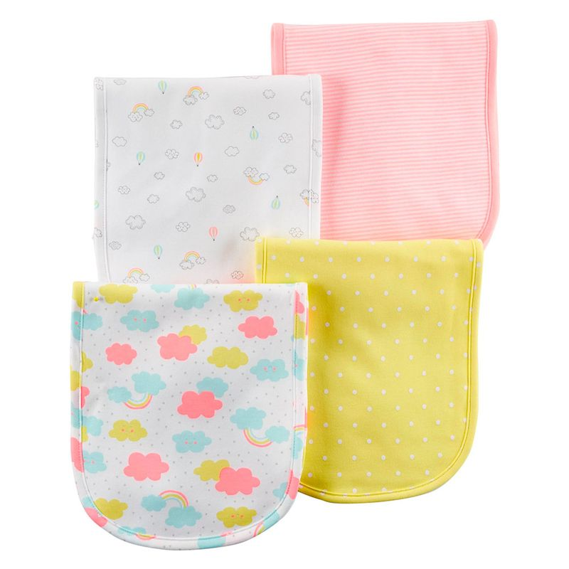toallas-4-pack-carters-126H248