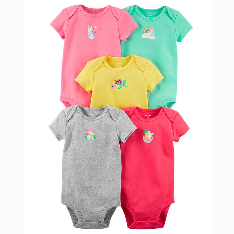 body-5-pack-carters-126H403