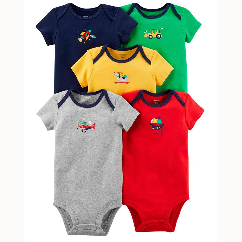 body-5-pack-carters-126H405