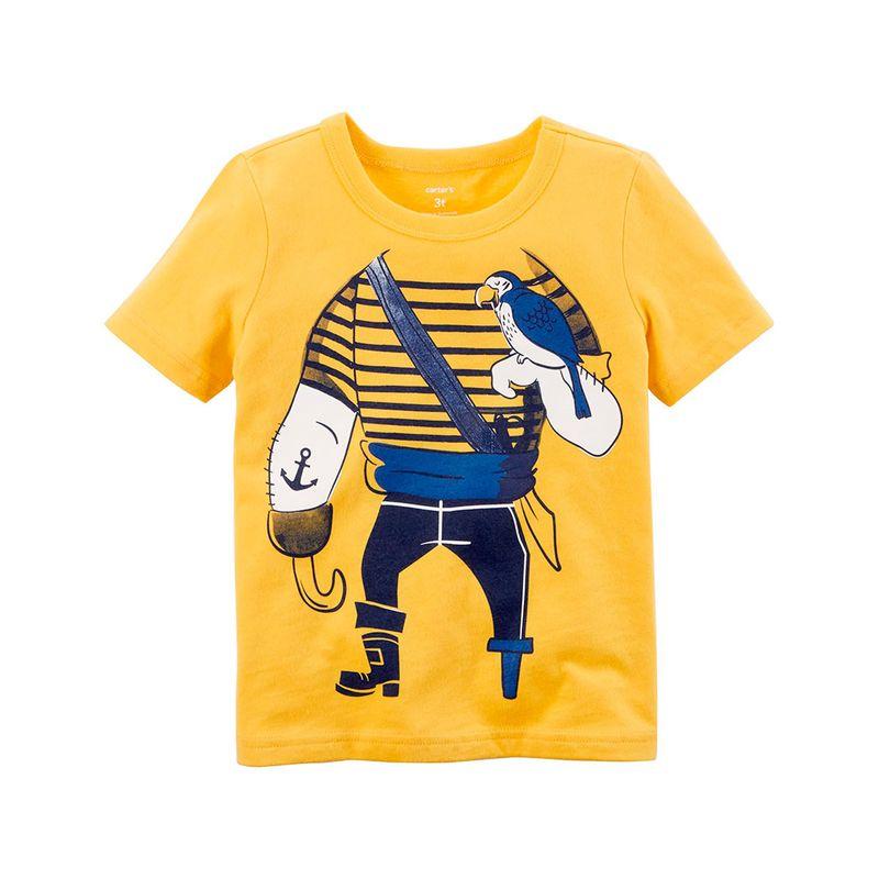 camiseta-carters-243H530