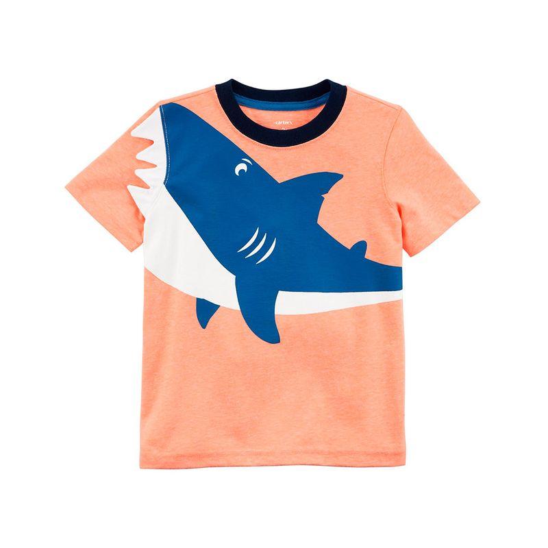 camiseta-carters-243H553