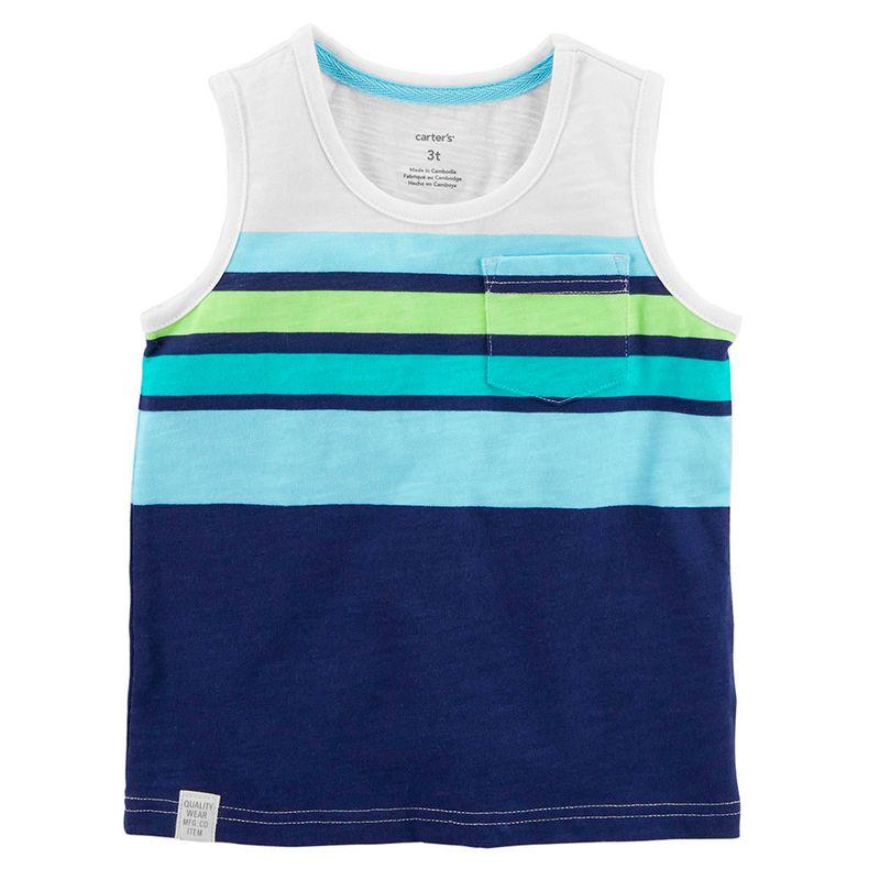 camiseta-carters-243H554
