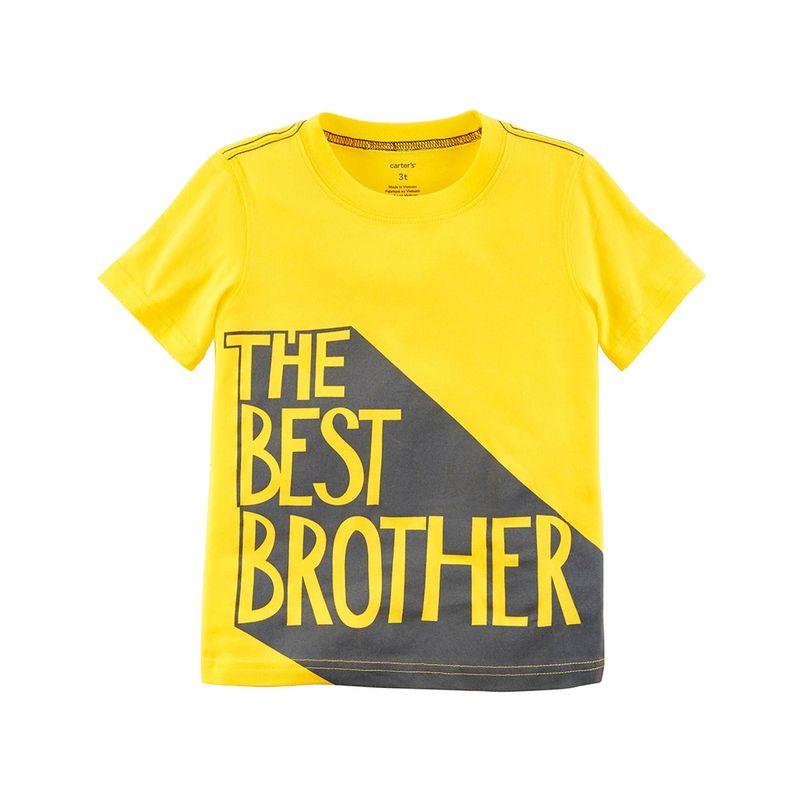 camiseta-carters-243H603