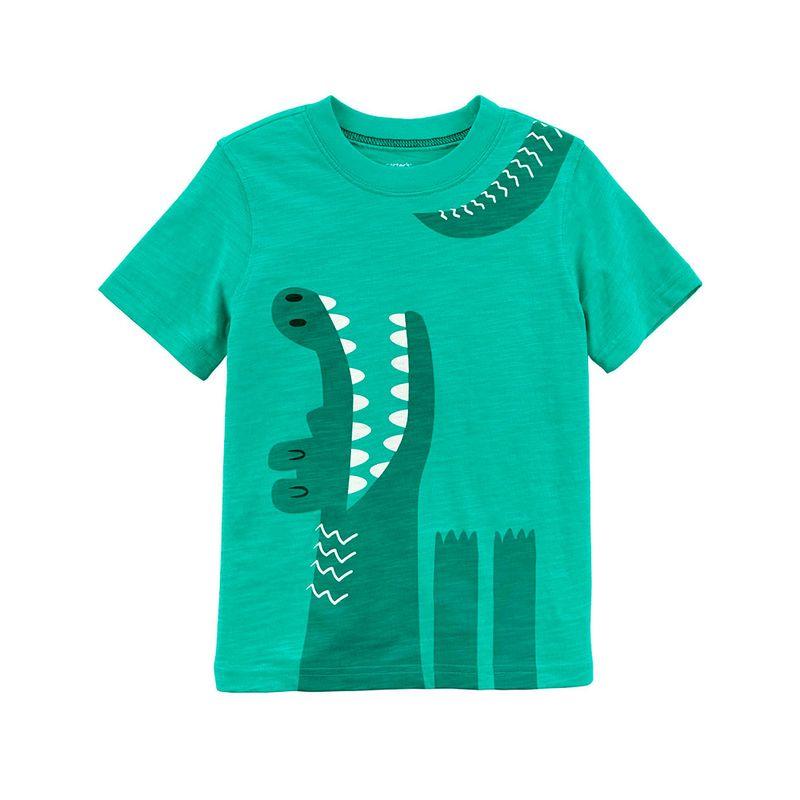 camiseta-carters-243H627