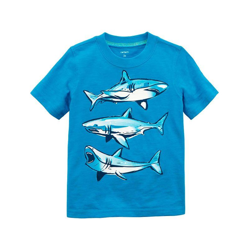 camiseta-carters-243H634