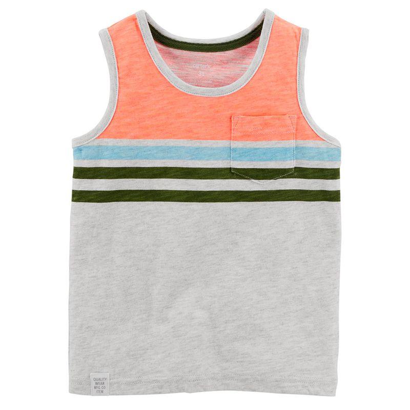 camiseta-carters-263H555
