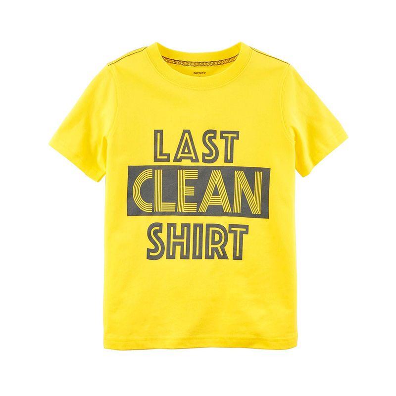 camiseta-carters-263H600