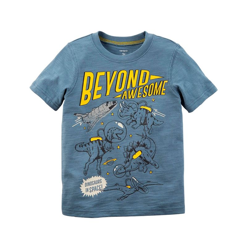 camiseta-carters-263H612