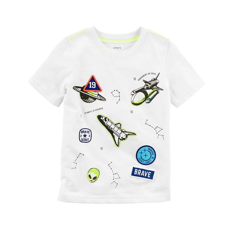 camiseta-carters-263H622