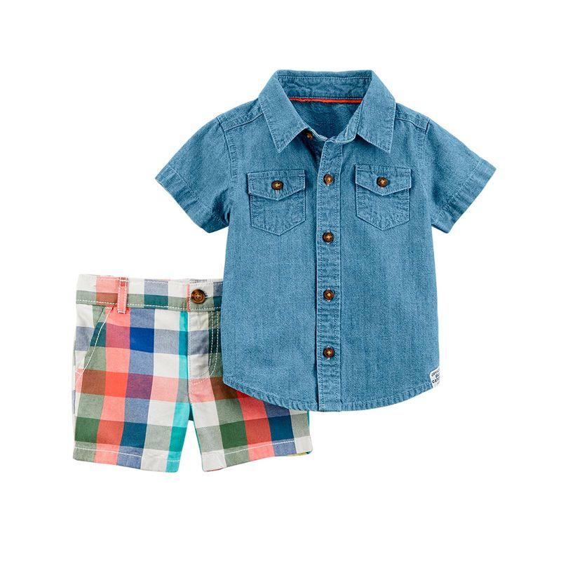 conjunto-camisa-2-pcs-carters-127H023