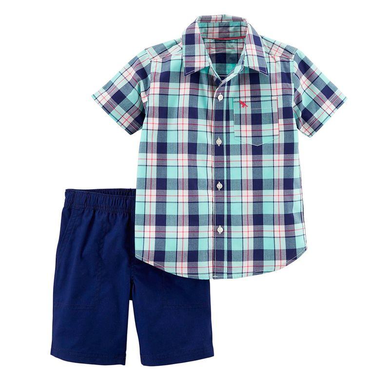 conjunto-camisa-2-pcs-carters-249G639