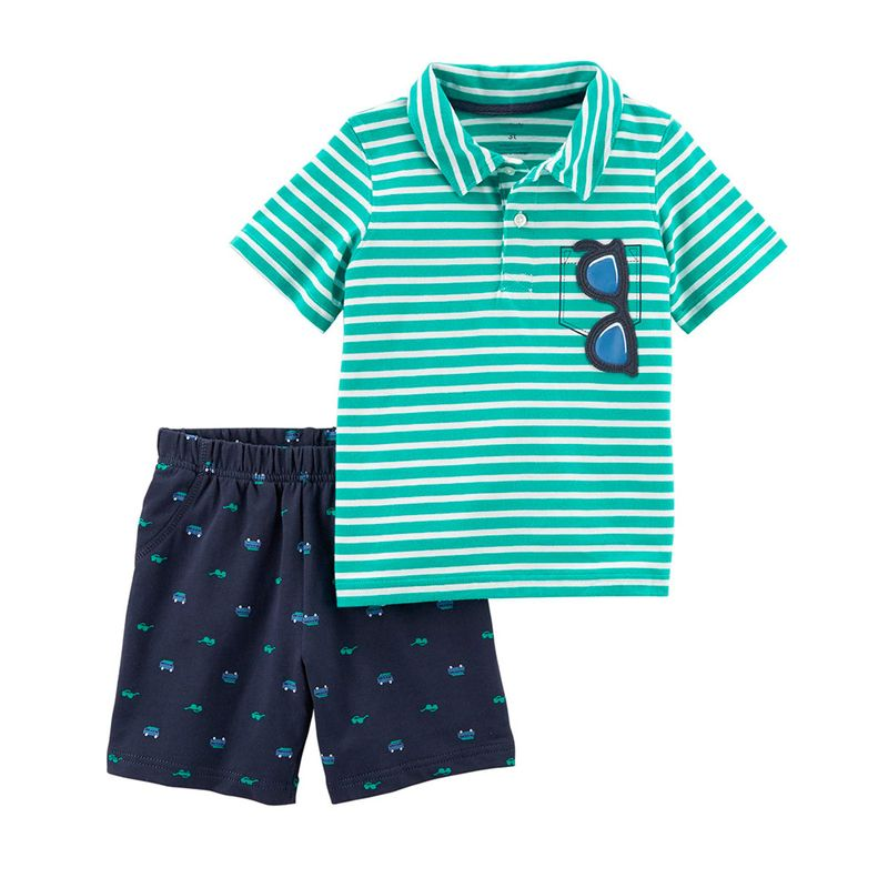 conjunto-polo-2-pcs-carters-249G638