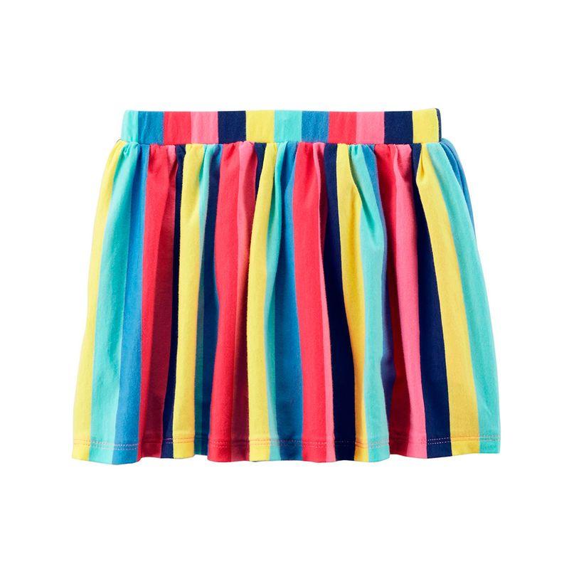 falda-carters-278G828