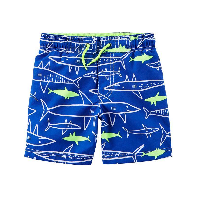 pantaloneta-playa-carters-260G033