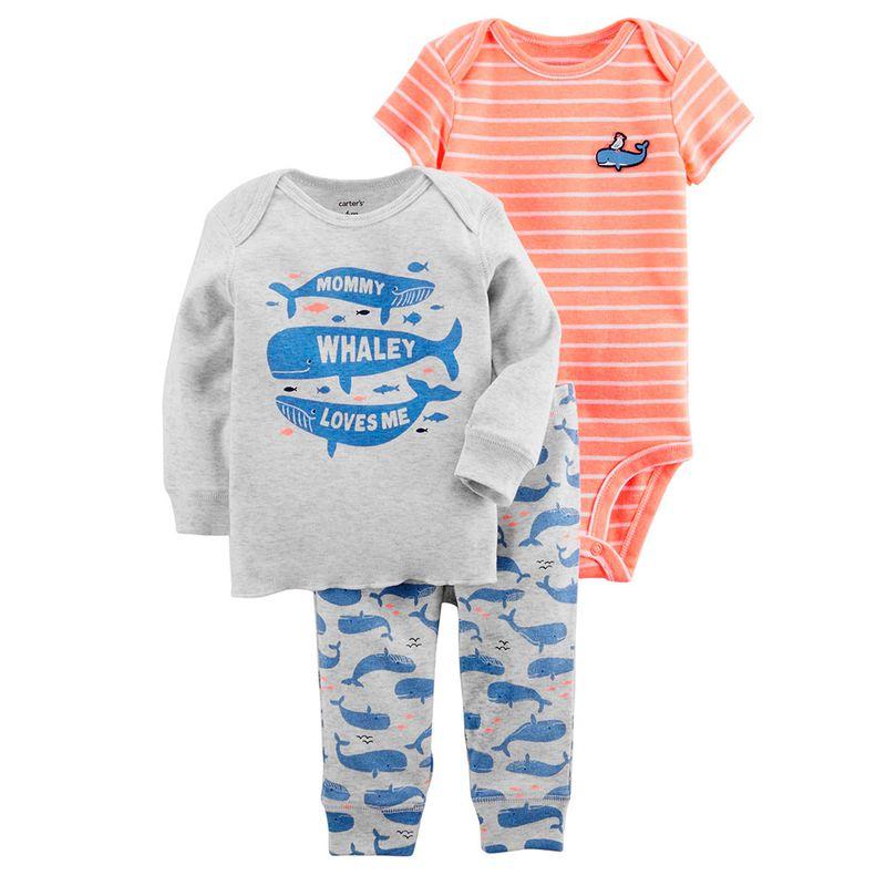 pijama-3-pcs-carters-126H182