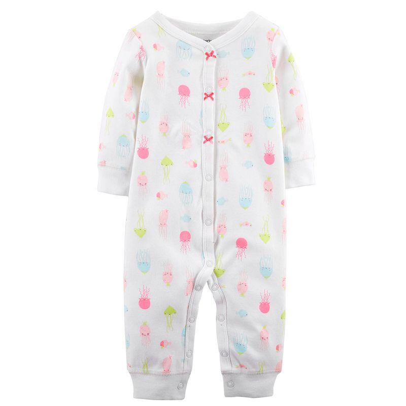 pijama-carters-115G481