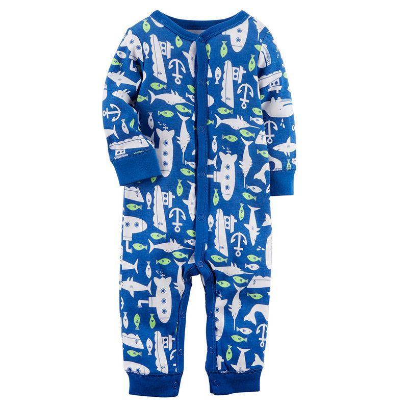 pijama-carters-115G484