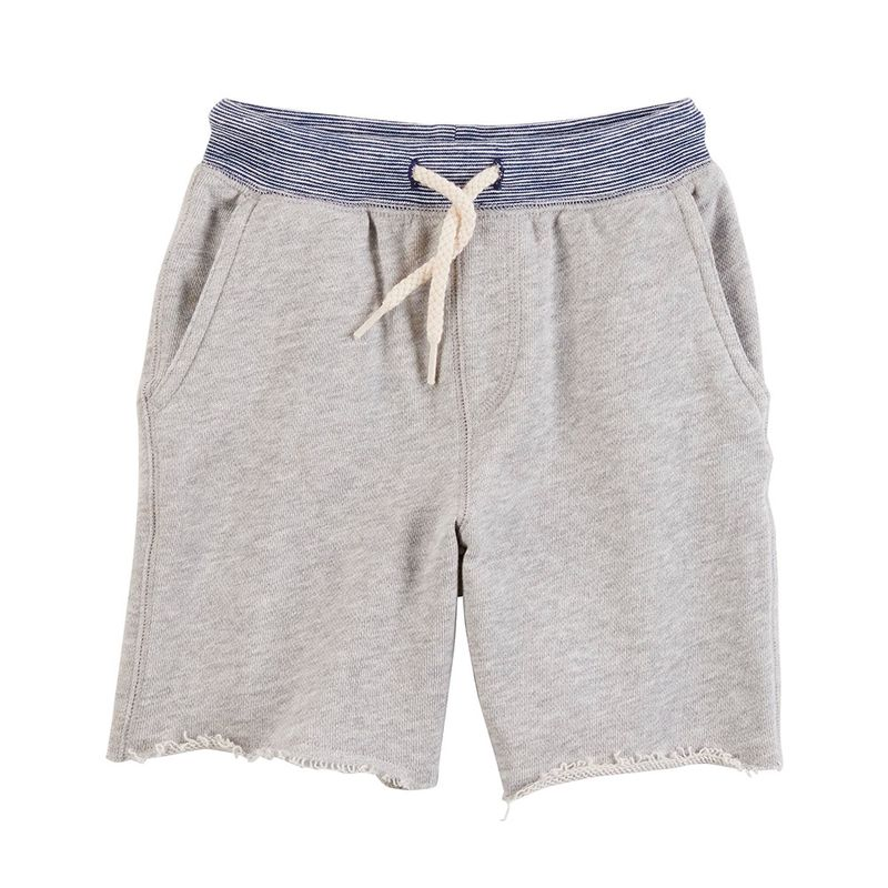 shorts-carters-248G690