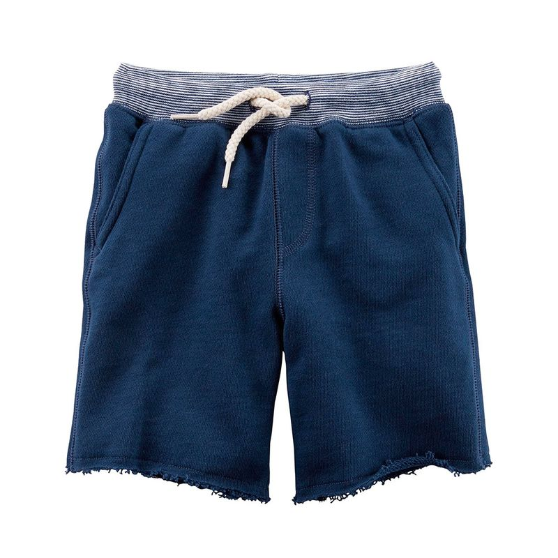 shorts-carters-248G691