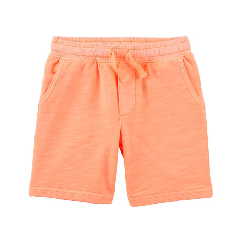 shorts-carters-248G707