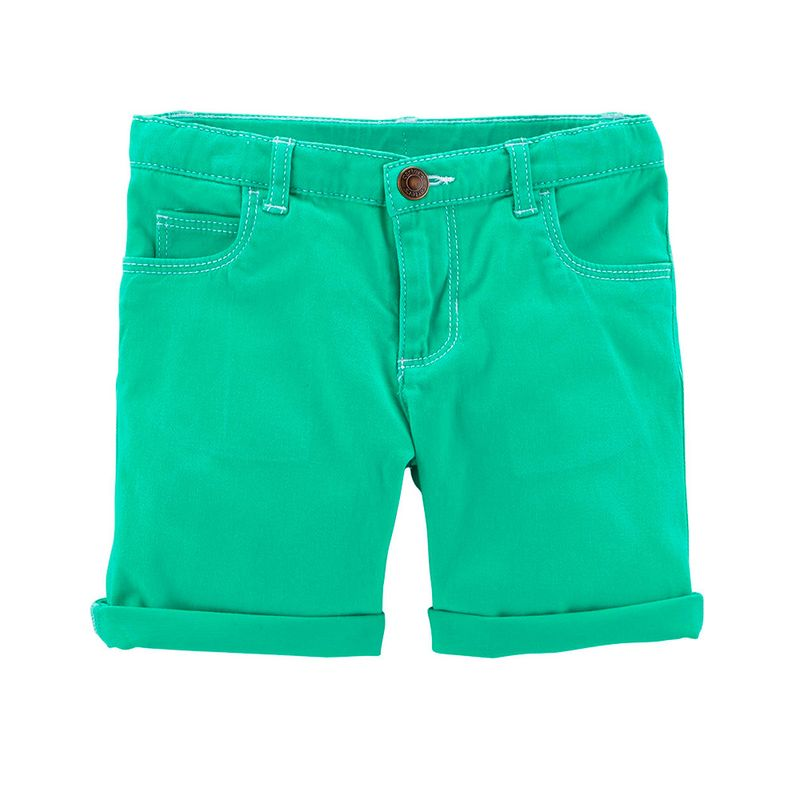 shorts-carters-258G835